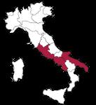 angurie_italia