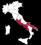 cavolo-rapa_italia