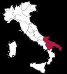 ciliegie_italia