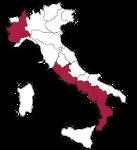 kiwi_italia