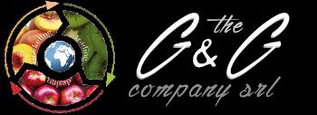 GG Company