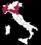 mele-gala_italia