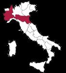 mele-red_italia