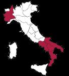 nettarine_italia