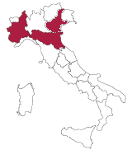 pere_italia