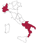 pesche_italia